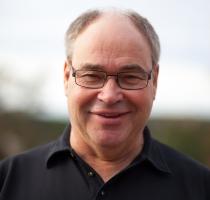 Ulf Trobeck