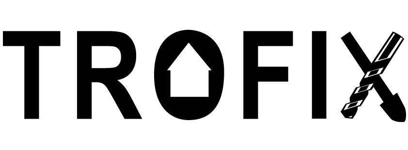 Trofix AB